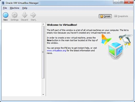 tutorial android virtualbox accelerating android app debugging with virtualbox