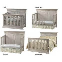 Convertible Baby Furniture Best 25 Baby Cribs Ideas On Baby Crib Cribs