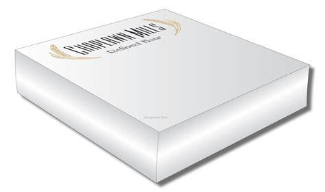 Promo Limeted Promo Note 5 Anti Gravity Stik Magic Bla glue china wholesale glue