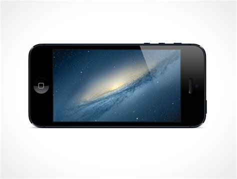 Landscape Pictures On Iphone Landscape View On Iphone 28 Images The State Of The