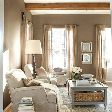 17 Best Images About Living Room Colors On Pinterest