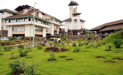 All Mba Courses In Iim by Image Gallery Iim Kozhikode