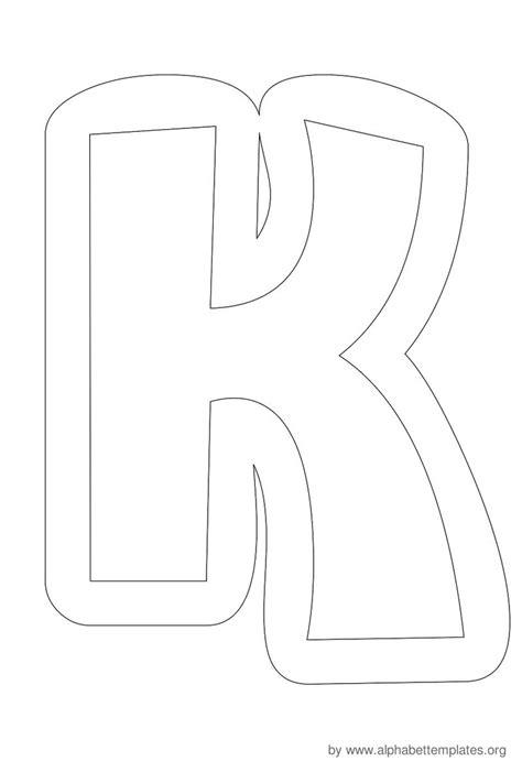 4 best images of large printable alphabet letter h free large printable bubble letters free printable bubble