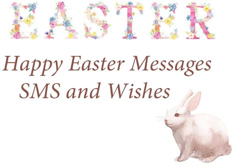 happy easter note happy easter wishes wallpapers free 9to5animations