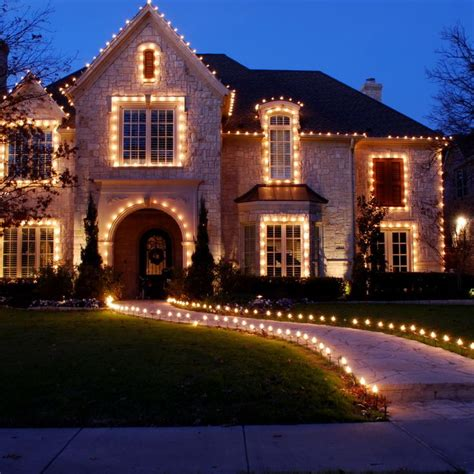 best lights for outside house best 25 exterior lights ideas on