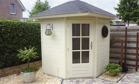 corner garden sheds uk design inspiration  design
