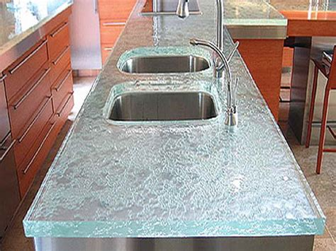 How Much Is Recycled Glass Countertops empty space how to build a pool and procces installation tiny bathroom ideas for minimize