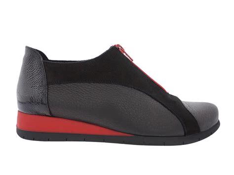 casual shoes sitavu chaussures arche