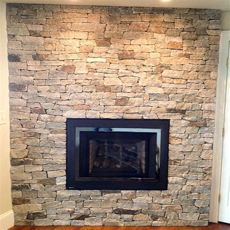 fireplace stone 17 best images about natural stone fireplaces on pinterest