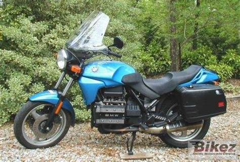 motos de venta en ecuador vendo moto bmw en ecuador