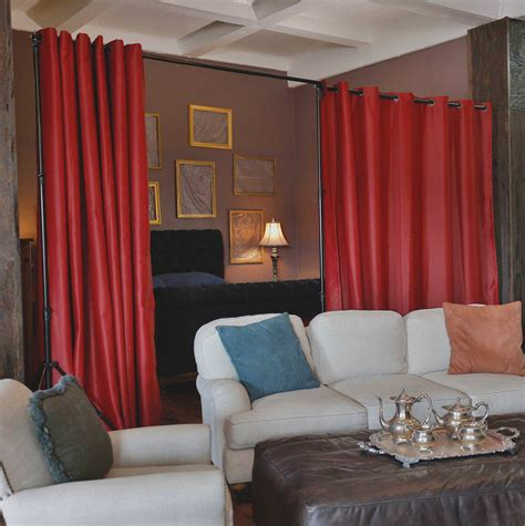 room dividers are quite popular nowadays separate your living on retractable door screens for room dividers now the clayton design best curtain room