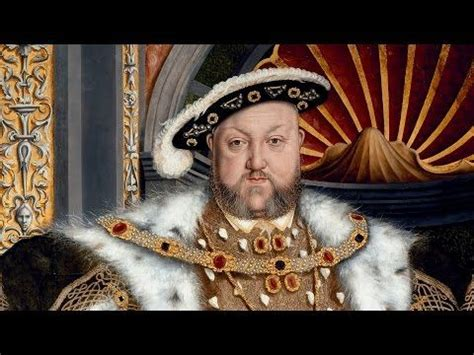 shakespeare biography documentary 1000 images about videos on pinterest documentaries