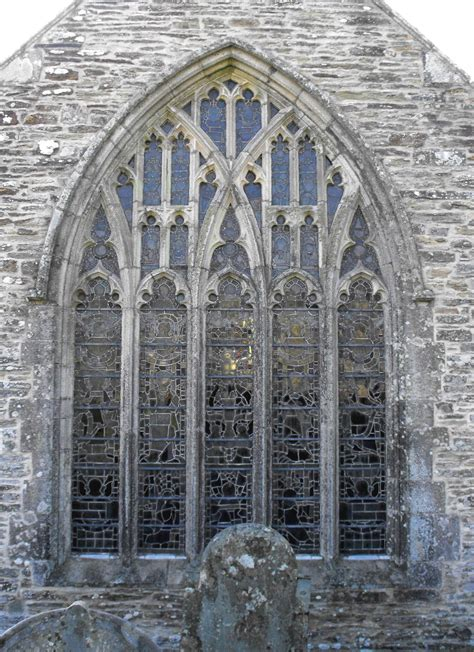 Arched Church Windows Inspiration Arch Search Pinterest Arch And Architecture