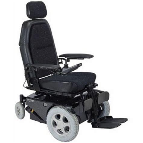 elektrische rolstoel elektrische rolstoel roltec viper scouters
