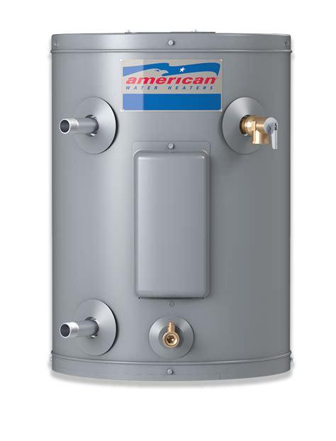 water heater wiring diagram heat water heater diagram