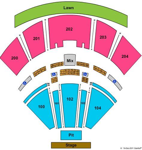 bbt center seating chart camden dave matthews camden concert tickets cheap dmb seats