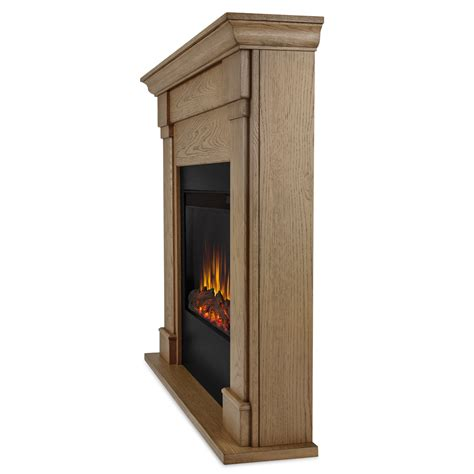 oak electric fireplace factory direct 28 images