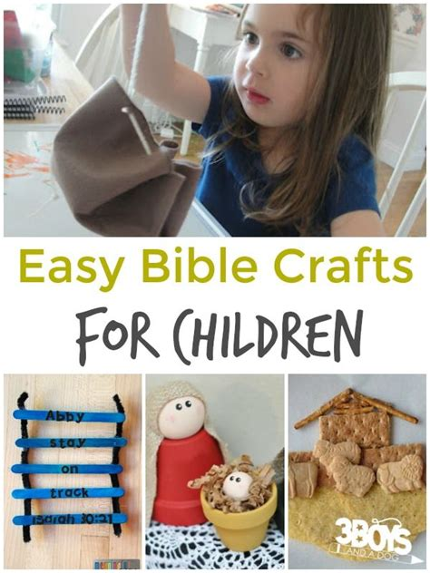 easy christian crafts best 25 vacation bible school ideas on