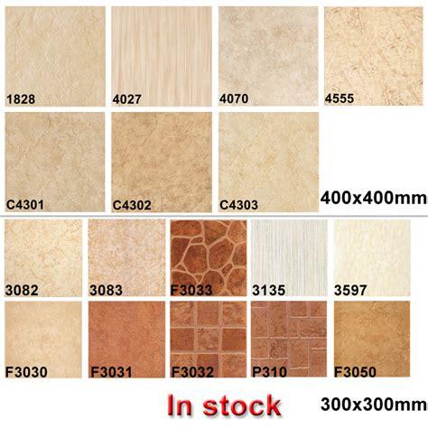 tile prices sri lanka ceramics tiles prices tile design ideas