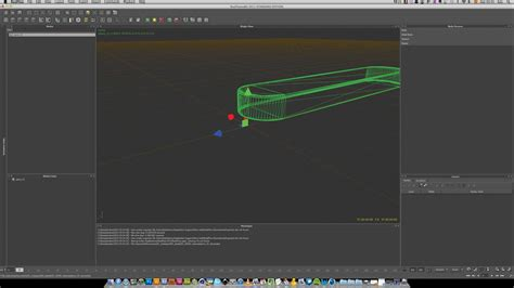 tutorial after effects y cinema 4d after effects maxon cinema 4d tutorial create a fluid