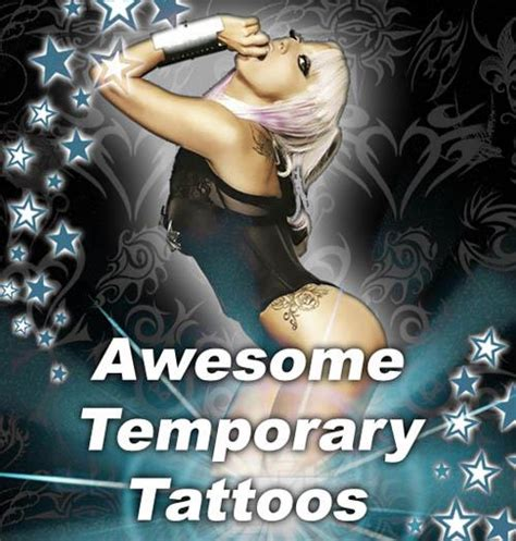 henna tattoo jogja tattoofashion temporary tattoos home