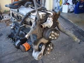 4 cylinder chevy engine ebay