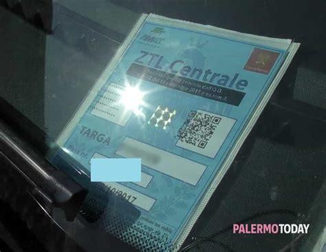 ufficio permessi ztl verona ztl varchi per raggiungere parcheggi senza pass tutte le