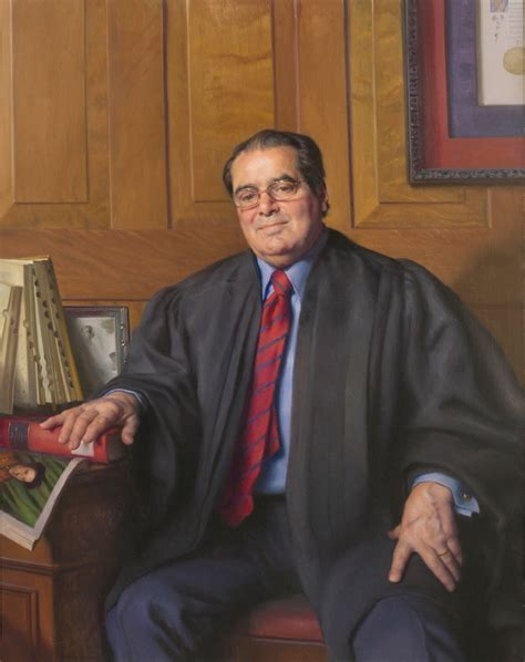how many supreme court justices sit on the bench antonin scalia wikipedia autos post