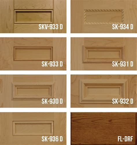 Applied Moulding with ¼? Panel Doors   Mills Woodworking