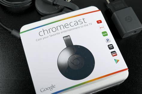 chromecast from laptop to tv chromecast pc to tv choppy wroc awski informator