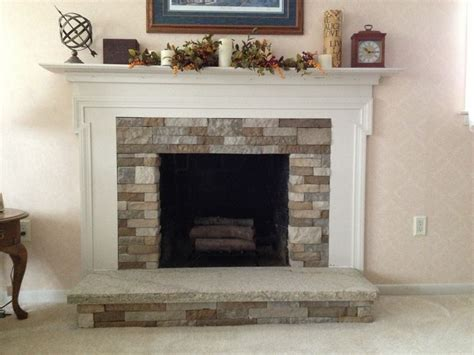 Air Brick Fireplace by 15 Best Images About Air Projects On