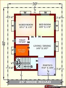and house plans low budget house plan and design home pictures