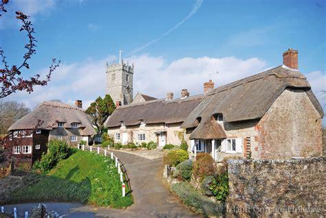 Cottages Isle Of by Godshill Cottages Isle Of Wight Island Cottage Holidays
