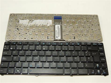 Baterai Asus Eeepc 1215 1215p 1215b teclado asus eee pc 1215 1215b 1215n 1215p 1215t negro esp 399 00 en mercado libre