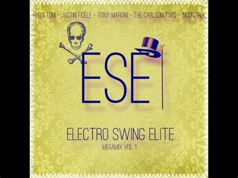 electro swing vol 1 african booty megamix vol 1 videolike