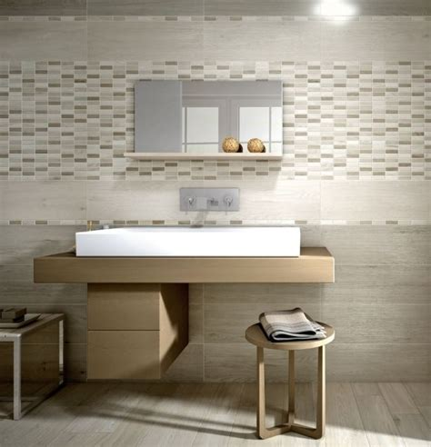 google bathrooms wood on the floor ceramic wood tiles on bathroom walls search bathroom wall ideas white