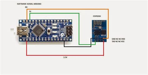 Esp8266 Esp01 To Usb Serial Adapter Wifi Esp01s Usb To Ttl Uart Iot arduino and esp82666