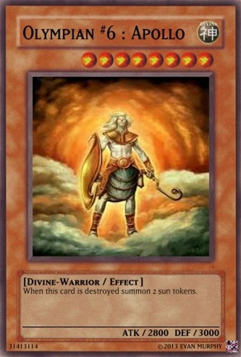 grifo yugioh 17 best images about yugioh cards on pinterest black