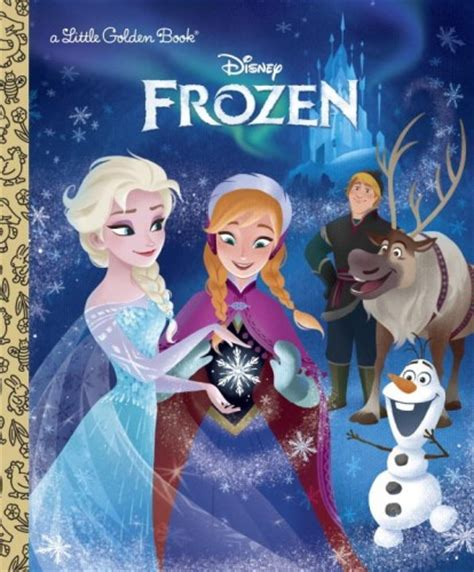 frozen picture book top 10 circulated picture books of 2016 100scopenotes