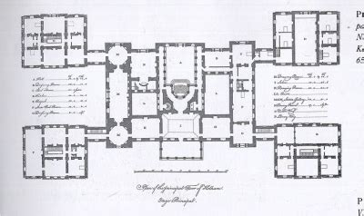 palladian house plans palladian house plans house and home design