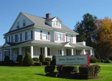 buma funeral home uxbridge massachusetts