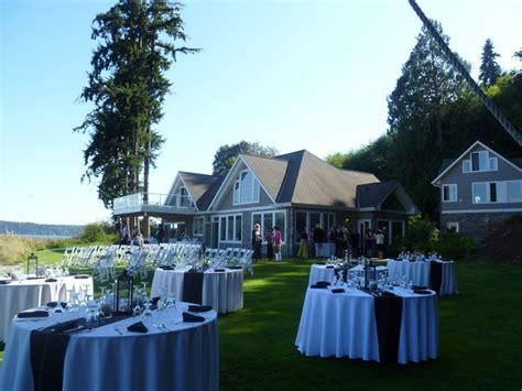 17 Best Images About The Edgewater House Wedding Venue In Seattle Tacoma Bellevue
