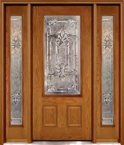 fiberglass front doors with glass home entrance door fiberglass entrance doors