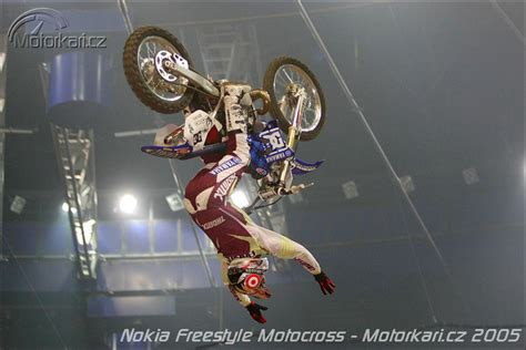 nate freestyle motocross nate freestyle motocross 2005 motorki cz