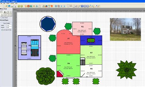 wedding floor plan software multimedia and design illustration home interior