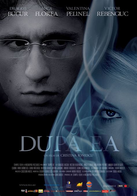 film gratis romanesc aferim dupa ea film romanesc intreg 2007 youtube