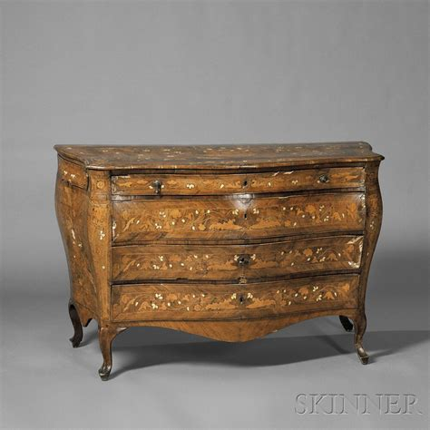 Decorative Desks by The Bent Family Collection Furniture Silver And Decorative Arts From Quattro Venti