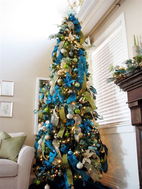 Kids Flip Sofa Christmas Tree Decorations Ideas And Tips To Decorate It