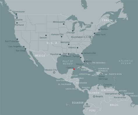 maps cancun aedan janelle cancun maps maps of cancun