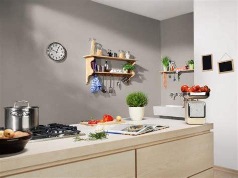 schöner wohnen farbe spa stunning sch 246 ner wohne farbe ideas kosherelsalvador